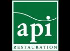 Actualités, recettes et menus API