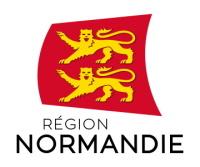 COVID-19 : Guide pour les entreprises normandes