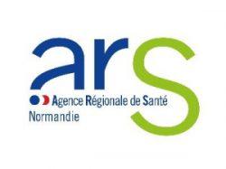 COVID-19 : ARS Normandie